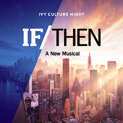 BOS: Culture Night – If/Then @ Boston Opera House