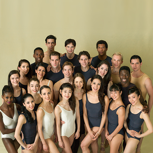 washingtonballet