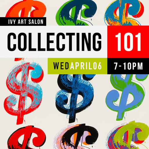 LA: Art Night – Collecting 101 @ Heritage Auctions